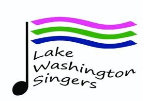 LakeWashingtonSingers.org