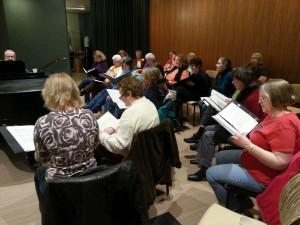 Feb 17 2014 rehearsal
