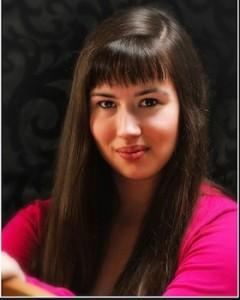 KelseyHarrison-sm
